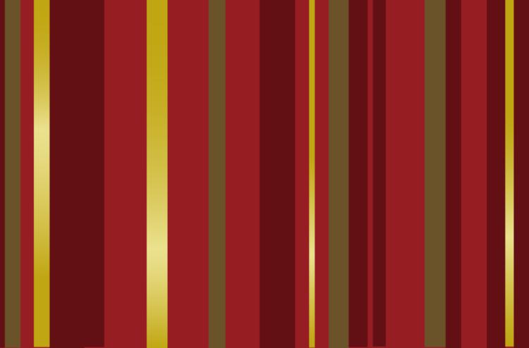 stripe_2010