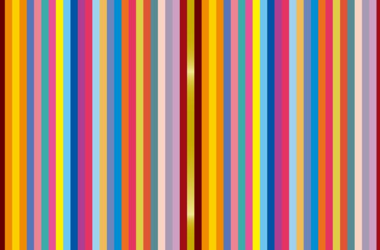 stripe_2015