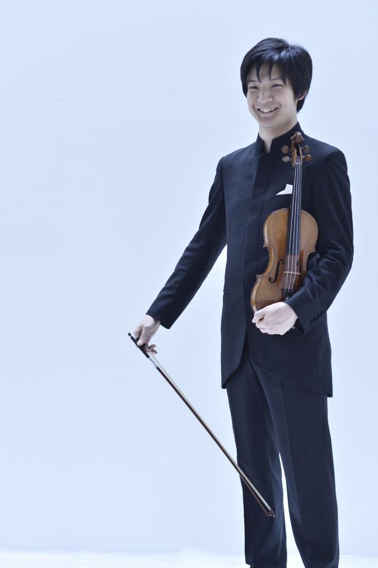 (C)Hiromi Sugiura