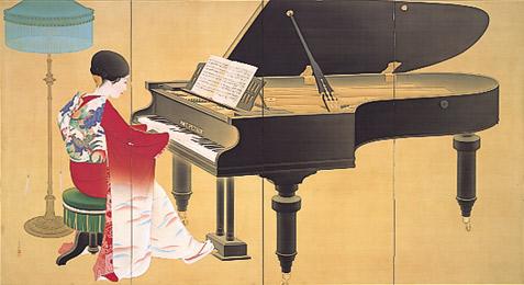 nakamura_daizaburou_piano