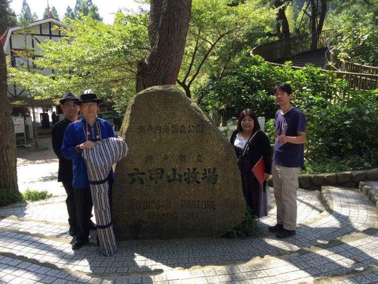 長谷川写真2