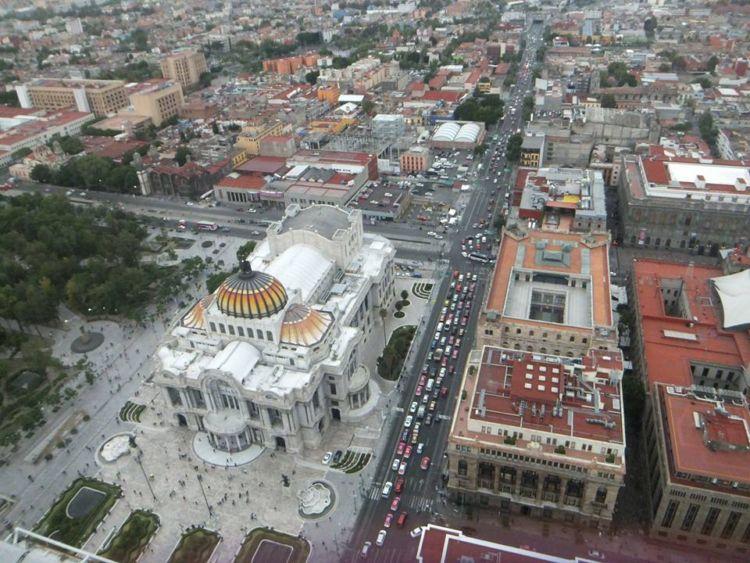 【画像4】メキシコ