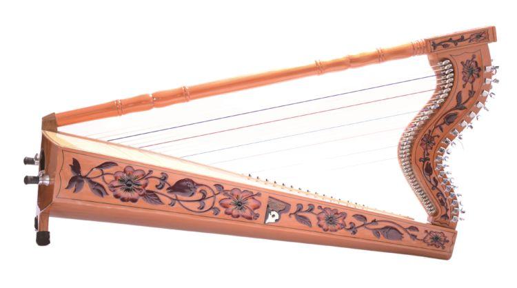 【画像1】楽器