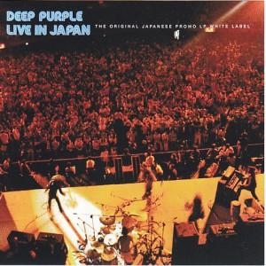 deeppurple-live-in-japan-non-label1-300x300