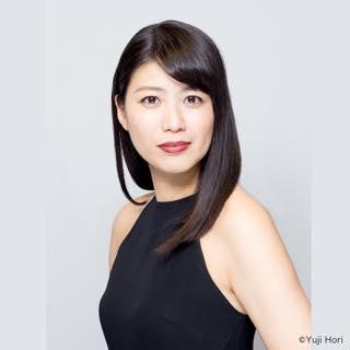菊池 洋子