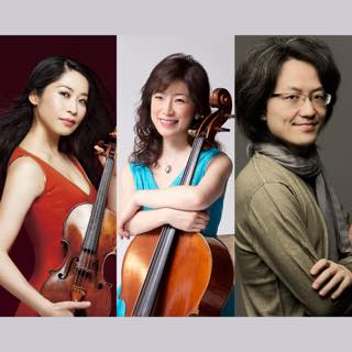 バッハ生誕333年!オープニングは豪華3名のソリストで、バッハの3大名曲を聴く