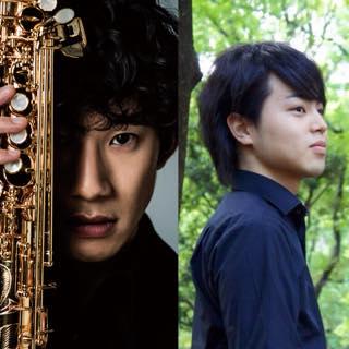 サクソフォン×無限の可能性<br>上野耕平のサクソフォンで聴くクラシックの名曲