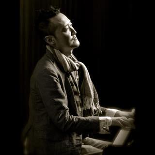 Senoo Classical Afternoon〜人気作曲家によるオリジナルとクラシック