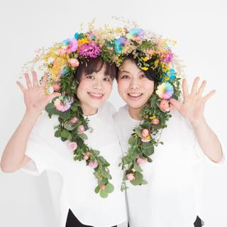 おいでよ!マリンピアのハロウィンパーティー2018<br>〜仮装して来てくれるお友達、大歓迎!〜
