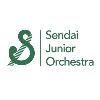 仙台ジュニアオーケストラ 設立30周年記念ガラ・コンサート
