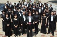 団 山形 交響楽