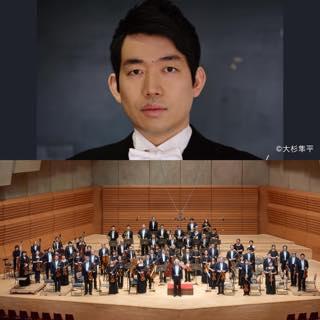 クラシック・オン・アイス〜よみがえる感動〜