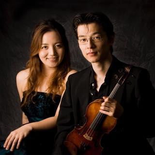 エレガントなモーツァルト、円熟のベートーヴェン西江辰郎の世界
