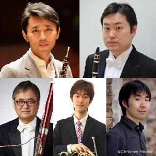 こんなにいたのか!仙台ゆかりの名演奏家。ベートーヴェンにこめる、ふるさと東北への想い