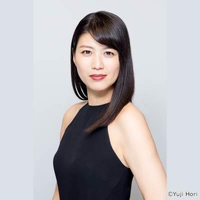 菊池洋子 ベートーヴェンを弾く 「告別」「熱情」