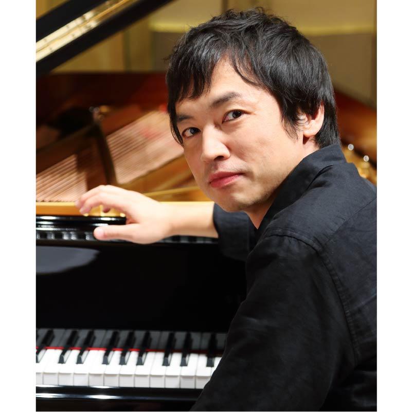【39】加藤昌則のレクチャー・コンサート  「名曲の定義」  既知の名曲、未知の名曲