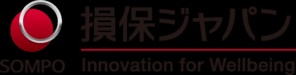 損保ジャパン日本興亜株式会社